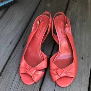 Bandolino Sandal PINK